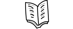 Learn british english online pronunciation practice